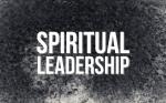 http://davidfunk.ca/wp-content/uploads/2013/08/Spiritual-leadership.0011.jpg